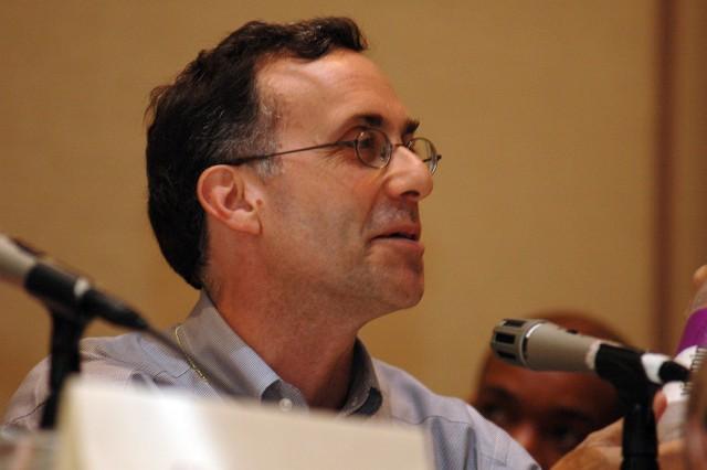 Bill Grueskin