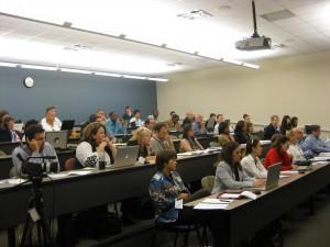 Media Law Workshop 002
