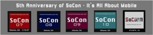 socon11banner-web-small