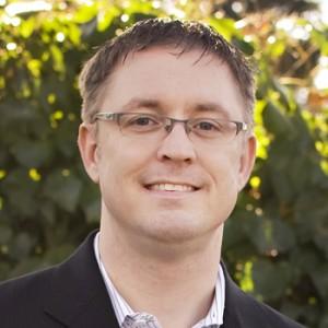 Jeff Haynie