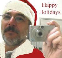 Len as Santa.jpg